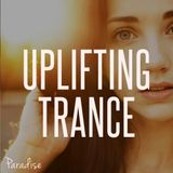 Paradise - Uplifting Trance Top 10 (April 2015)