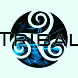 Daniel jacques TRIBAL techno sessions part 1