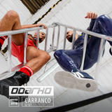 Carranco @ ODARKO - Winter 2018 (2)