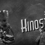 Kinostop #21 - Varuhi galaksije, Kralj Artur & Osmi potnik: Zaveza