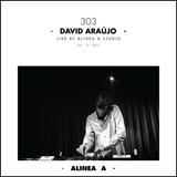 Alinea A #303 David Araujo
