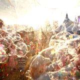 Mudstompin Summer Festival Promo Mix