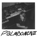 BIS Radio Show #774 with Palmbomen II (Live)