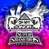 Raver's Brawl