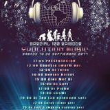 DJ Geri @ Evolution Music 100 (Estado De Trance)