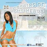 M.V.P. SOUNDCREW AFFAIRS OF THE HEART
