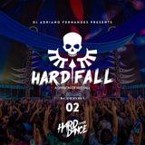 DJ Adriano Fernandes - Hard Fall Dj Contest 02