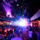DJ Sparkle - In The Mix @ JammFM : John Lauriola & Friends - Back2Back #52