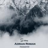 Adrian Roman - B Song Podcast 06