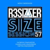 R3sizzer - Size Session 057 @ 2014-05-08