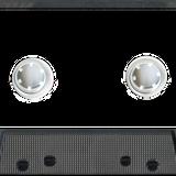 dj MOES presents  'Soulhop' selection.