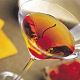 Phaxo aperitif mix