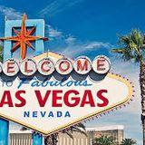"Direct from Ireland - Noel O'Gara ""The Las Vegas Massacre Cover-up"""