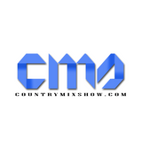 Best Country Music Nonstop Mix of New Country Songs - Country Music Takeover 101 - April 2019