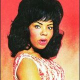 The Soul Survivors Radio Show - Dec 2nd 2012 -  featuring the work of Mary Wells
