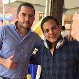 LHT 30 junio 2015  buen programa- Cosas que hacen que lo identifican como Hondureño.