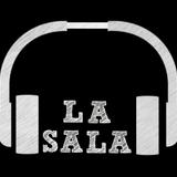 Nota: Mariano Pariz director de Seistiros Producciones