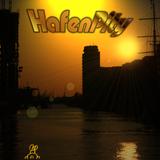 MasoChrist - HafenPity