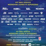 Guy J B2B Jeremy Olander - live at VH1 Supersonic, Goa, Day 3 - 29-Dec-2014