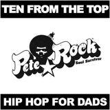 Ten From The Top - Pete Rock