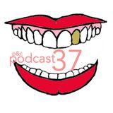 p&c podcast: no. 37