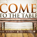 Renewed with the Refiner's Fire (and Lord's Supper) - Audio