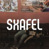 Shafel S02E27