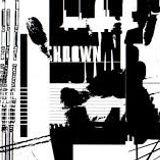 Reject Musical Trash Radio Show @ Zed Digital, Brisbane - Show 4: Underworld special