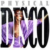 Physical Disco