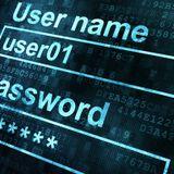 Sonidero Selektor: Netiquette / Reglas de comportamiento en Internet y redes sociales