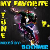Boomer - My Favorite Tune 7 - 2.  előzetes