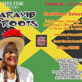 Karayib N'Roots #16 by Selekta Klem, Lord Kompl'x Ft. Dj Krimi