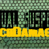 AciDamagE by Casual Suspekt