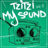 Skitt - My Sound vol. 2