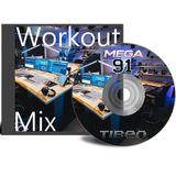 Mega Music Pack cd 91