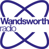 Wandsworth At One on Thursday 8th December 2016