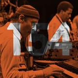 VF Mix 154: Joe Zawinul by People Plus