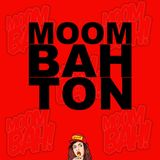 Beat Monster - Moombahton MIXTAPE VOL3