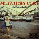 Nostalgia Vol. 1 (Mixed by Skibblez)