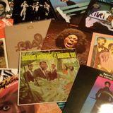 DJ PAPA MAX - RARE GROOVE, SOUL, LATIN, AFROBEAT, FUSION & DISCO SELECTION