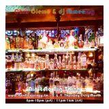 Chris Clemo & dj ShmeeJay - Ain't No Big Thing - 2015-05-28