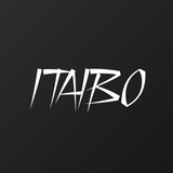 ITAIBO - Session March