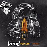 PROG FOR LIFE | 2