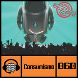 #060 Consumismo
