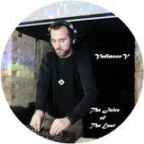VadimoooV - The Juice of the East_SoundOm