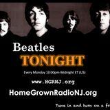 Beatles Tonight 03-20/17 E#201