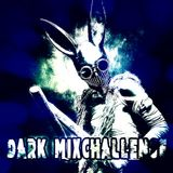 Dark  Techno Mix-Challenge By ZenSo Duo