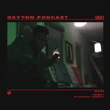 OXYTON Podcast 008 - THIRD-I