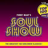 Master W - Make It Funky Part 12 Soulshow classics Pt 3