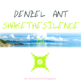 Denzel Ant - Shake The Silence 246